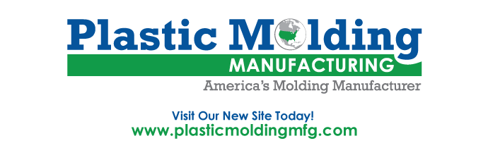 ResTech Plastic Molding is now Plastic Molding Manufacturing